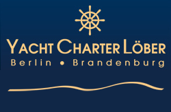 Yachtcharter Löber LOGO